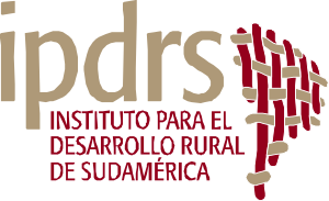 IPDRS - Sudamerica Rural