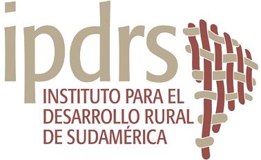 Sudamérica Rural